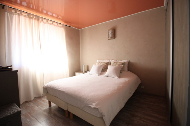 Vente appartement Marseille 90000€ - Photo 2