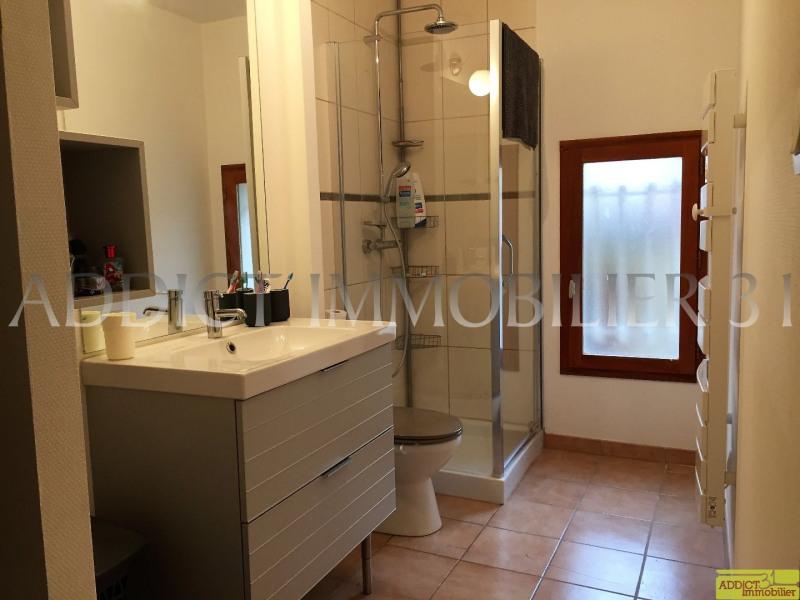 Vente maison / villa Secteur bessieres 99500€ - Photo 3