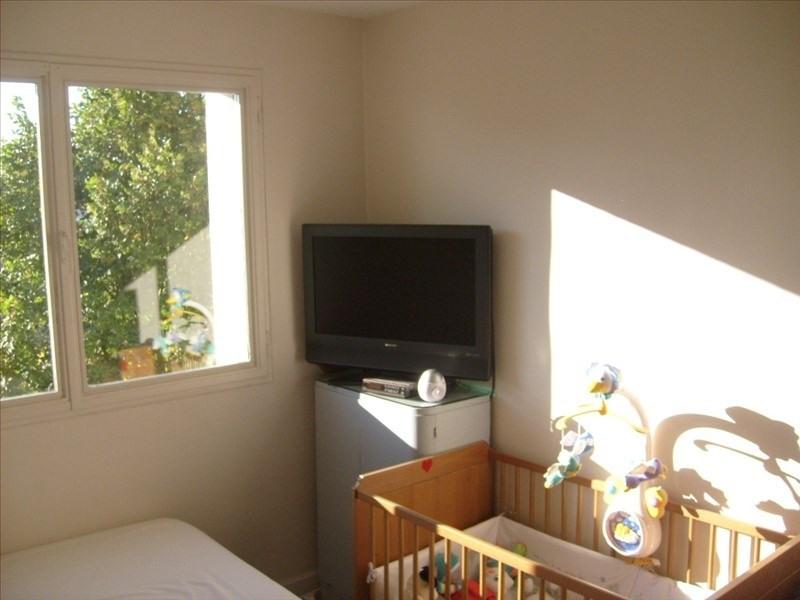 Location appartement Palaiseau 904€ CC - Photo 4