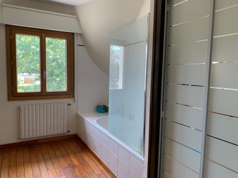 Sale house / villa Trignac 272000€ - Picture 6