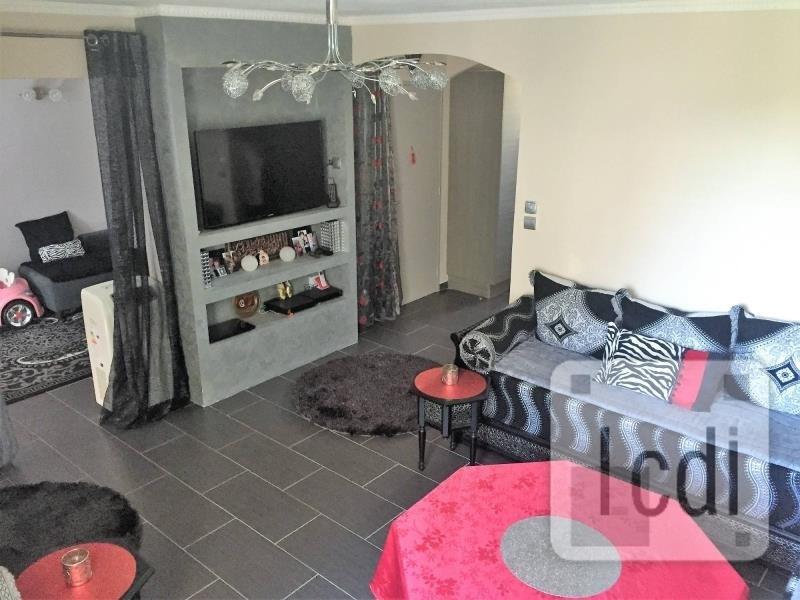 Vente appartement Montélimar 86400€ - Photo 2