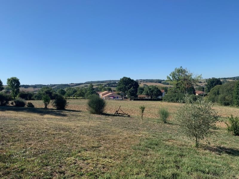 Vente maison / villa Albi 348 500€ - Photo 2
