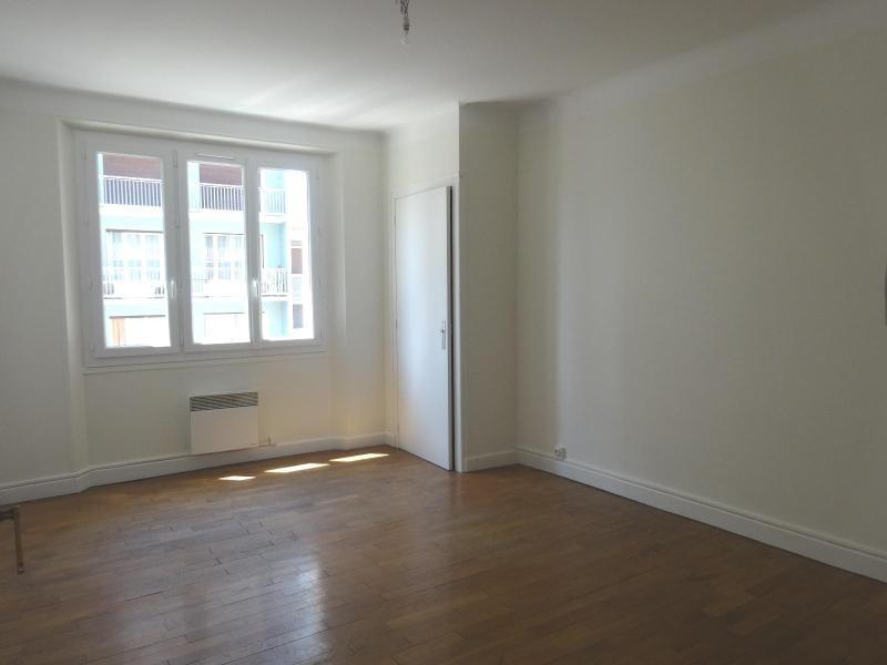 Location appartement Grenoble 748€ CC - Photo 5