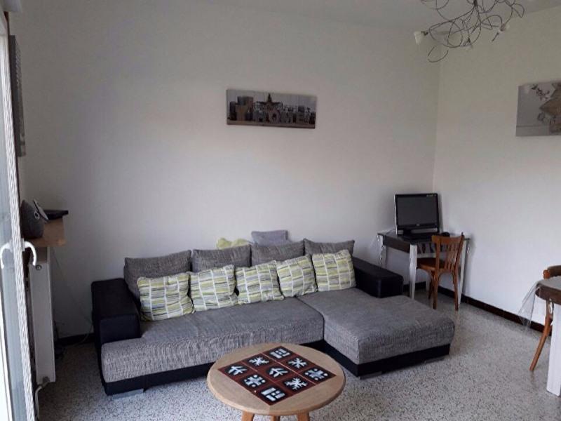 Venta  casa Cucq 265000€ - Fotografía 7