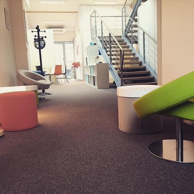Rental office Lyon 9ème 1200€ HT/HC - Picture 1