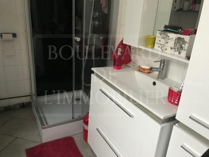Sale house / villa Tourcoing 138 500€ - Picture 4