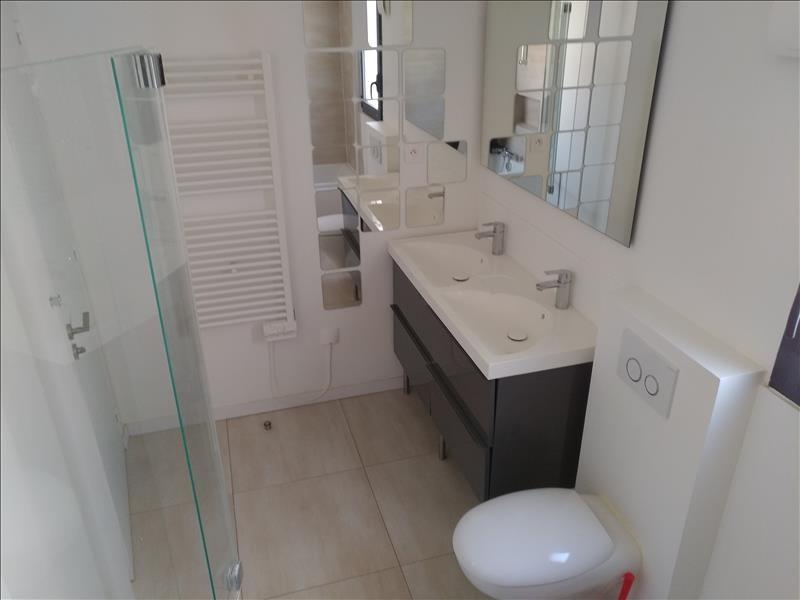 Vente appartement Maisons alfort 445000€ - Photo 9