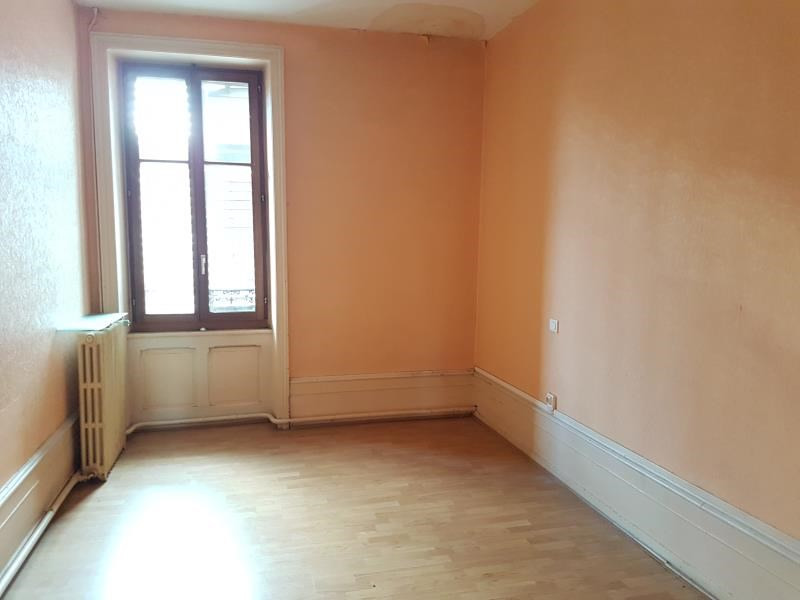 Sale building St die 107 900€ - Picture 6