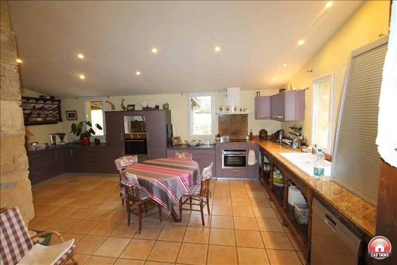 Deluxe sale house / villa Sarlat la caneda 948000€ - Picture 12