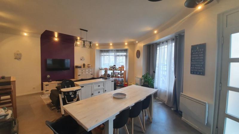 Vente appartement Ales 131500€ - Photo 8