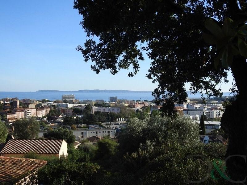 Vente de prestige maison / villa Bormes les mimosas 728000€ - Photo 1
