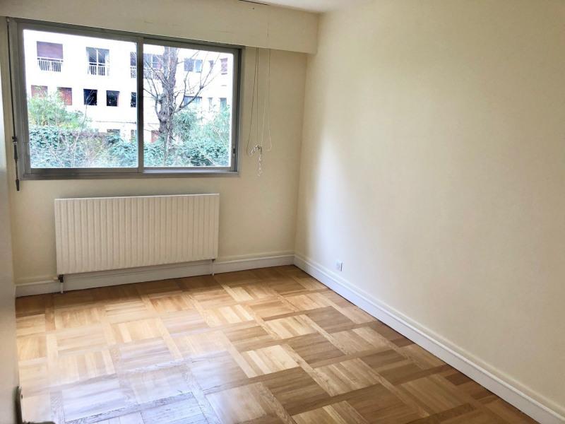 Location appartement Paris 16ème 1700€ CC - Photo 10