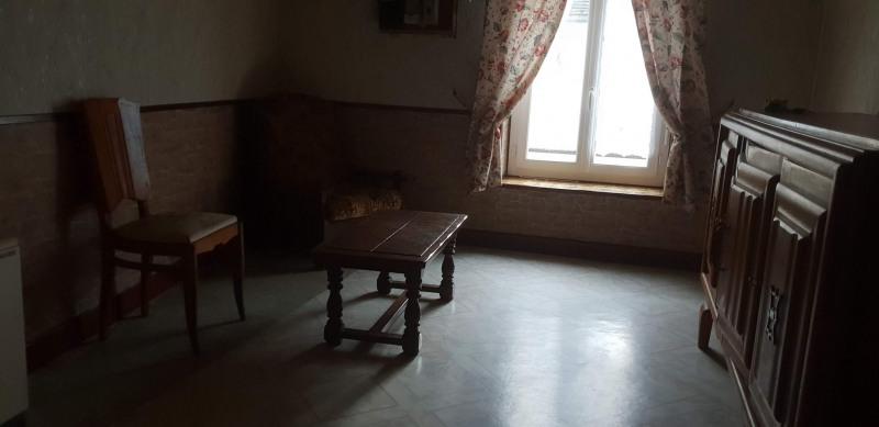 Sale house / villa Misy sur yonne 93000€ - Picture 4