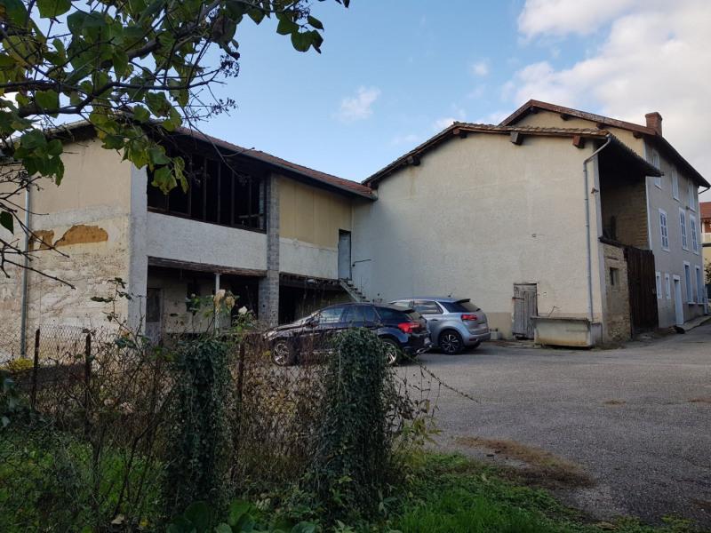 Vente maison / villa Les côtes-d'arey 449500€ - Photo 4