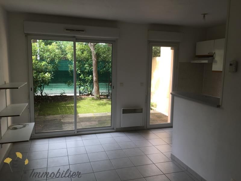 Vente appartement Salon de provence 166000€ - Photo 2