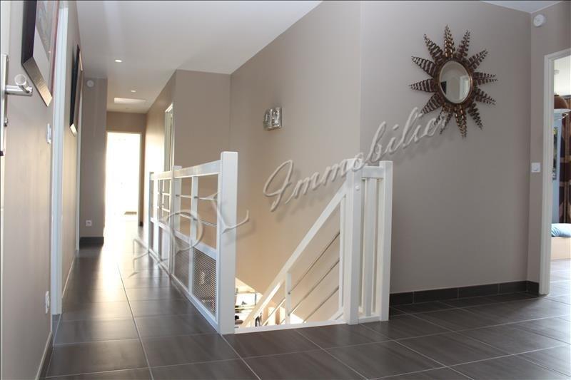 Vente de prestige maison / villa Lamorlaye 1196000€ - Photo 6