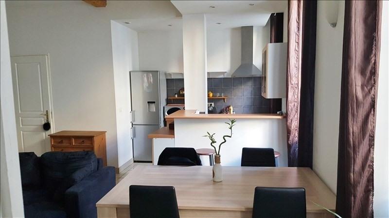 Location appartement Salon de provence 808€ CC - Photo 3