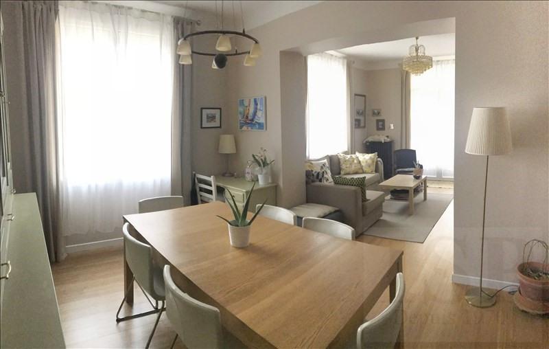 Vente appartement Aix en provence 498000€ - Photo 2