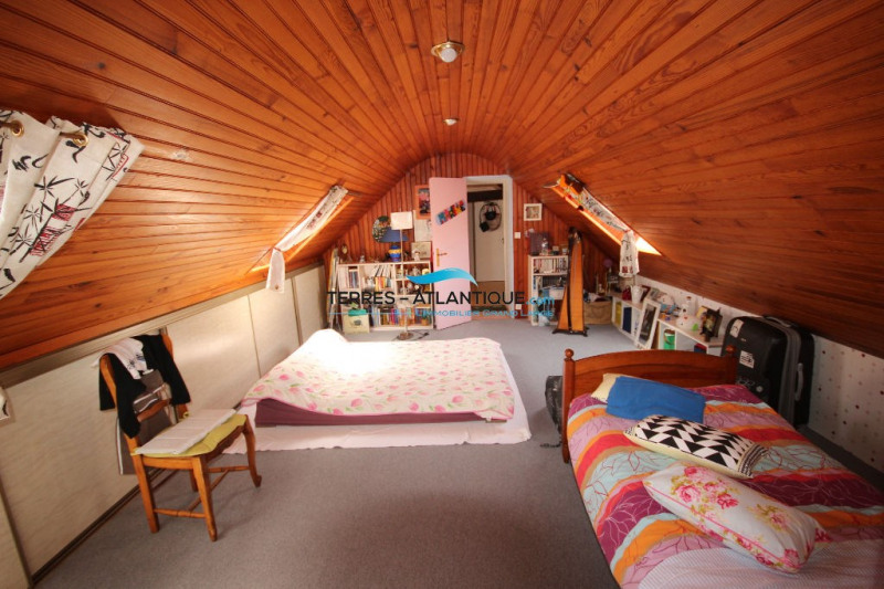 Vente maison / villa Bannalec 241500€ - Photo 13