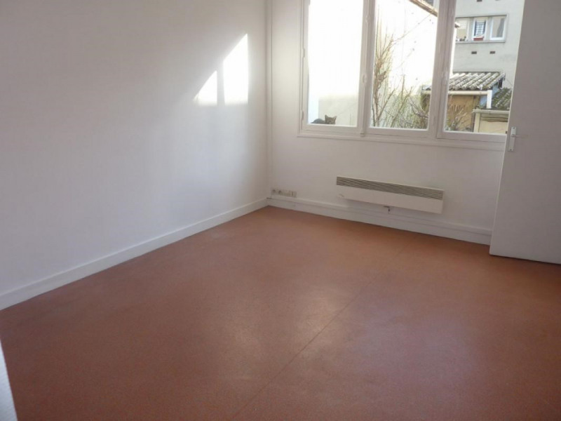 Location local commercial Lisieux 710€ CC - Photo 4