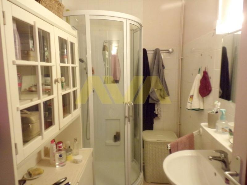 Rental apartment Navarrenx 376€ CC - Picture 5
