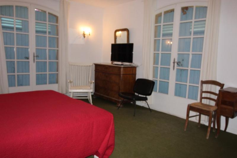 Immobile residenziali di prestigio casa Hyeres 649000€ - Fotografia 7