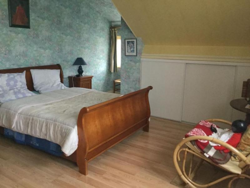 Vente maison / villa Lisieux 252000€ - Photo 6