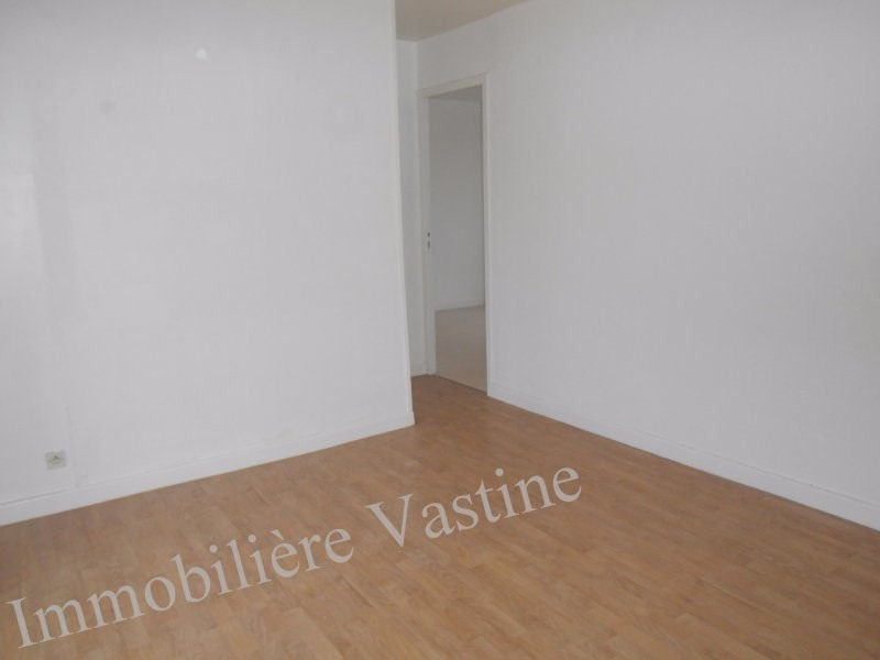 Location appartement Barbery 595€ CC - Photo 3