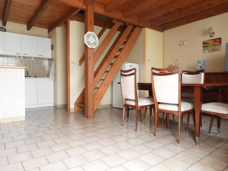 Vente maison / villa St pierre d oleron 152800€ - Photo 3