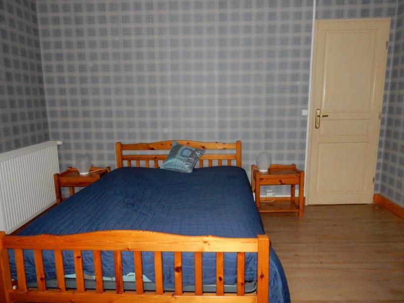 Vente maison / villa Bruch 214000€ - Photo 6