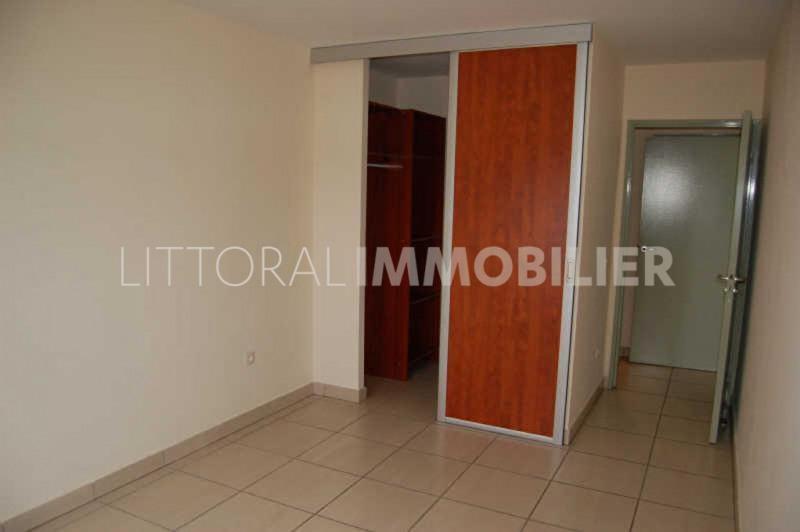 Location appartement La possession 668€ CC - Photo 4