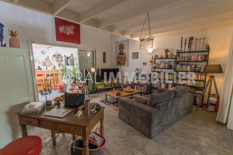 Venta  casa Saint gilles les bains 550000€ - Fotografía 3
