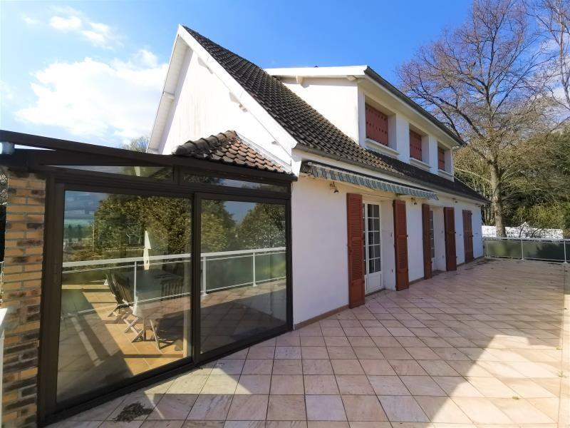 Vendita casa Medan 450000€ - Fotografia 6