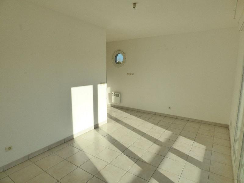 Venta  apartamento Bassens 119000€ - Fotografía 9