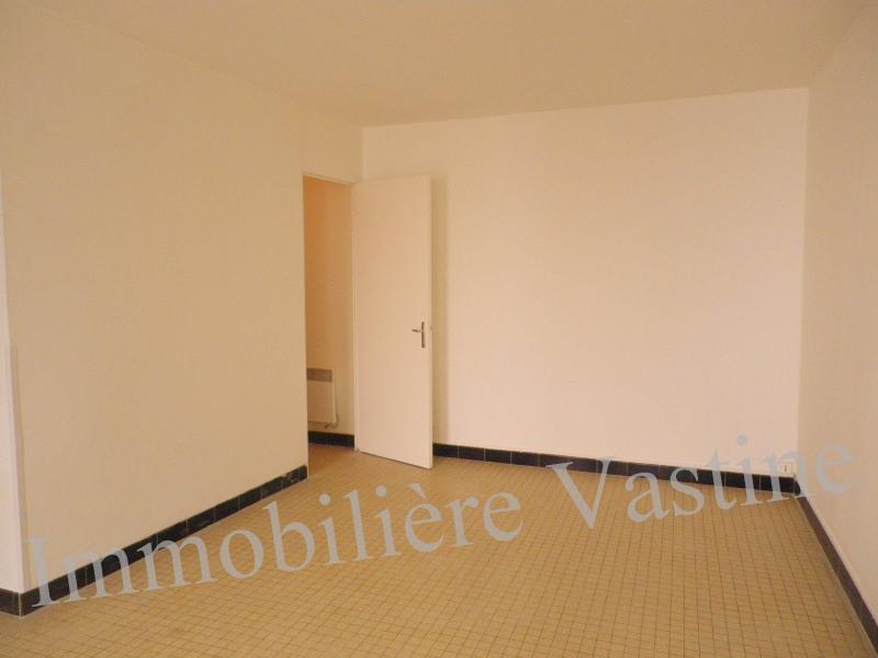 Rental apartment Senlis 495€ CC - Picture 3