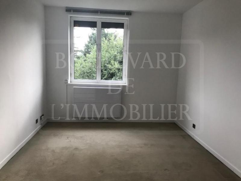 Vente appartement Mouvaux 185000€ - Photo 5