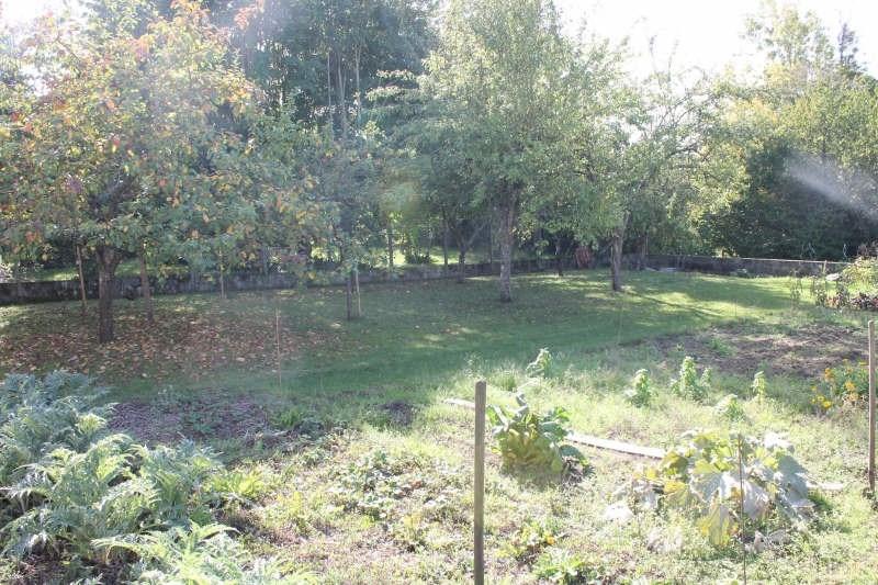 Vente terrain Oisseau le petit 17000€ - Photo 2