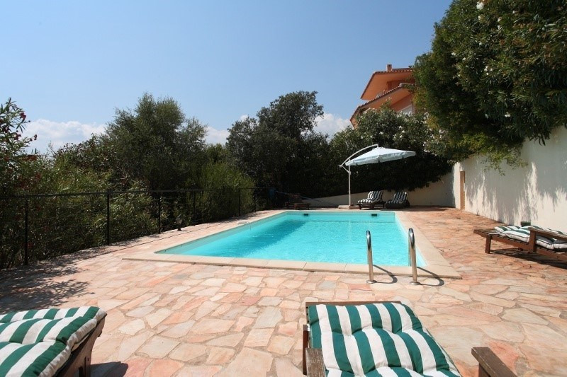 Location maison / villa Porto vecchio 2 000€ CC - Photo 8