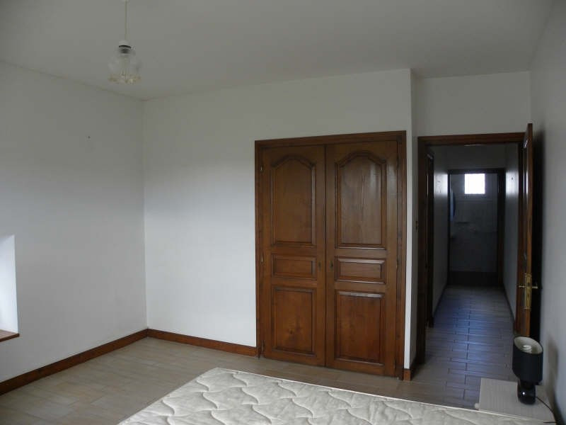 Rental apartment Ainhice mongelos 555€ CC - Picture 7
