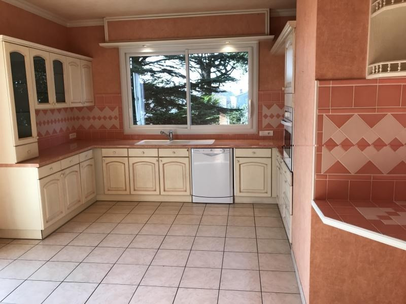 Vente appartement Royan 490 000€ - Photo 5