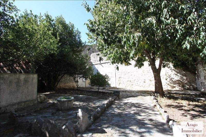 Vente maison / villa Opoul perillos 44000€ - Photo 3