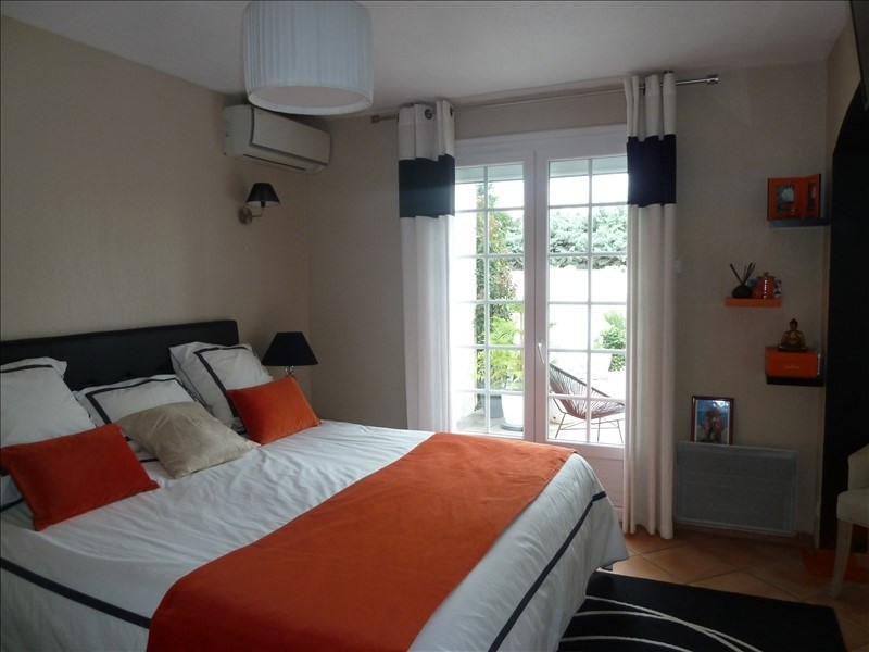 Venta  casa Perpignan 495000€ - Fotografía 4