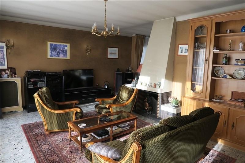 Vente maison / villa Villemomble 675000€ - Photo 2