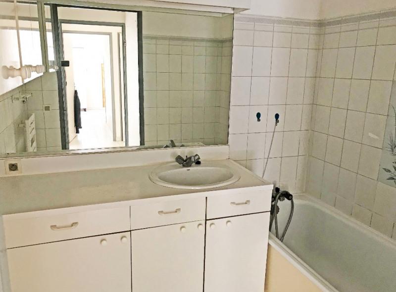Vendita appartamento Saint laurent du var 208000€ - Fotografia 6