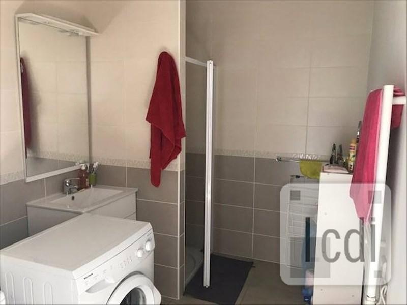 Vente appartement Montélimar 109000€ - Photo 3