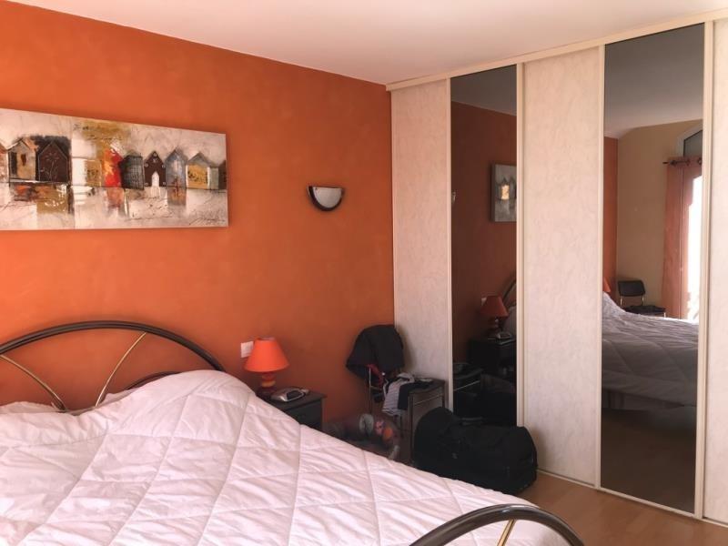 Vente maison / villa St marcel bel accueil 535000€ - Photo 5