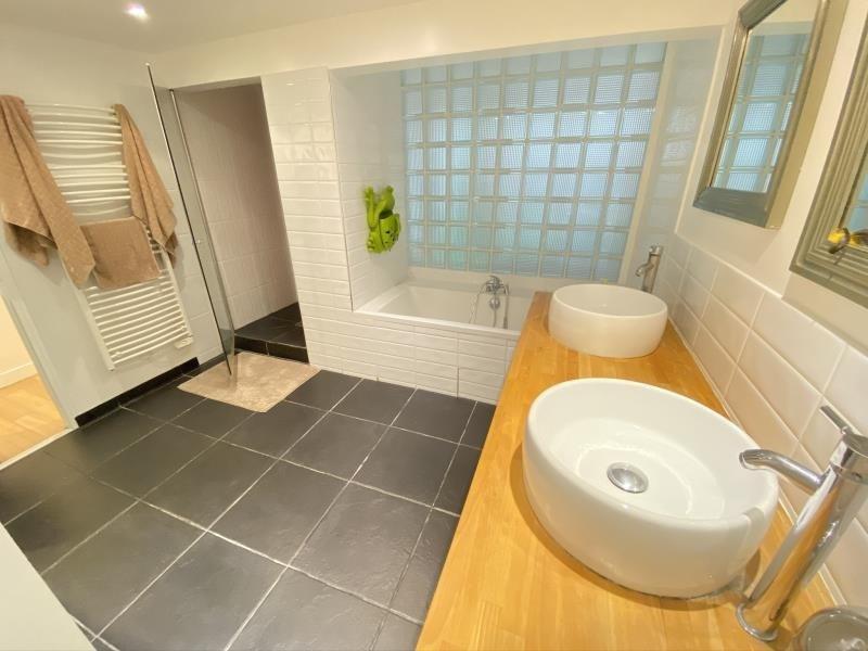 Vente loft/atelier/surface Paris 20ème 925000€ - Photo 7
