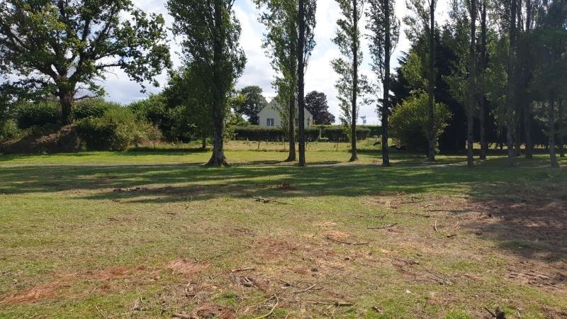 Sale house / villa St laurent 123500€ - Picture 7