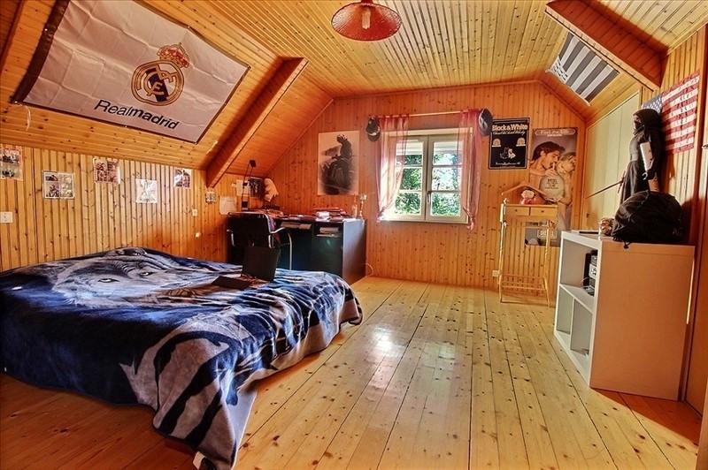 Venta  casa Plouay 338500€ - Fotografía 7
