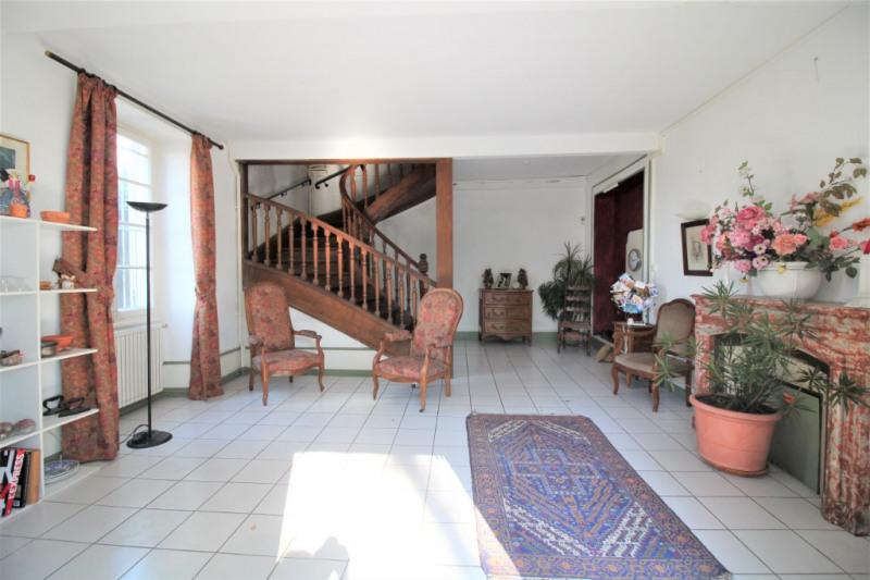 Vente maison / villa Saint genix sur guiers 249000€ - Photo 3